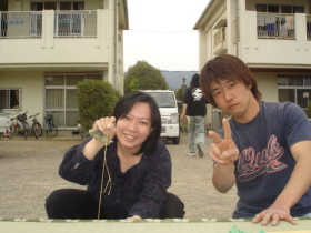 blog_20070428-5