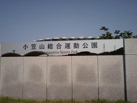 blog_20090510-1