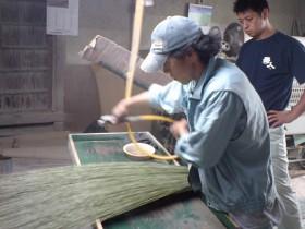 blog_20090612-5