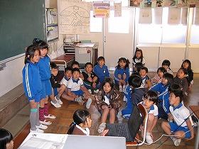 blog_20091217-2