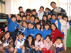 blog_20091217-4