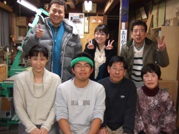 blog_20120127-1