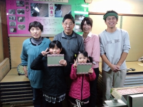 blog_20120216-1