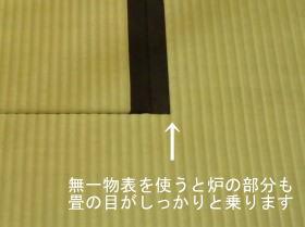 case_013-3