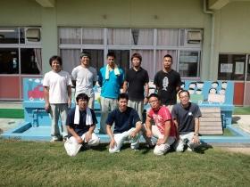 diary_20110924-4