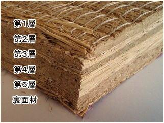 item_b_003