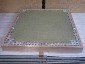 yusyoku_016-3